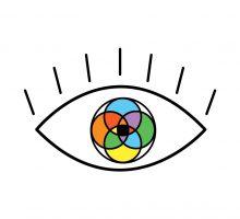 Identity Week Eye