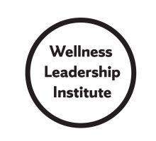 Wellness Leadership Institute