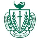 Panhellenic Council Logo