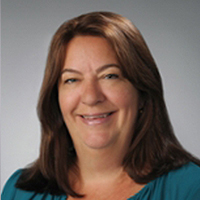 Barb Norris Profile Picture