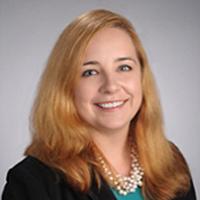 Jessica Newsom Profile Picture