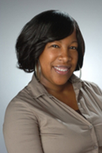 Marissa L. Willingham Profile Picture