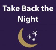 TBTN Moon Logo