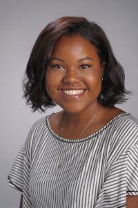 Antonia Monique Roach Profile Picture
