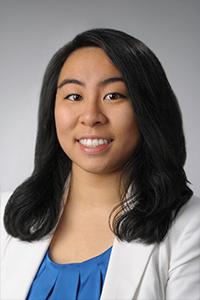 Jo Wang Profile Picture