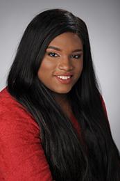 Valentina Louissaint Profile Picture
